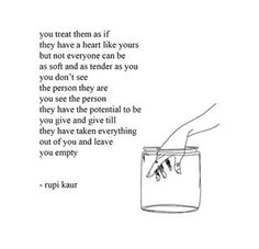 This. Sad but true.