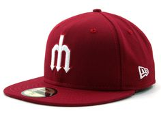 Seattle Mariners New Era 59Fifty MLB C-Dub Hats at lids.com New Era ee57a8c9481e