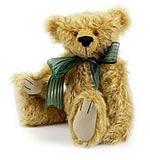 Planet Teddy Bear