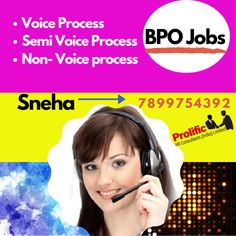 Background verification, International call center. The quality and suitability of the human resource pool is the key driving force of organizational growth. A highly professional team of Prolific HR, an associate company of the DTDC Group, helps you acquire the right talent most efficiently. We are among the best job consultancy in Bangalore offering innovative HR solutions to help you improvise manpower productivity with high employee satisfaction. Driving Force, Good Job, Human Resources, Productivity, The Voice, How To Apply, Key, Group, Unique Key