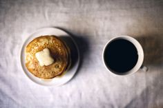 Sunday morning breakfast tumblr inspiration