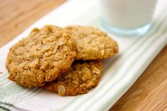 http://concreteplayground.com/sydney/food-drink/food-2/young-henrys-has-created-anzac-biscuit-flavoured-beer/