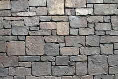 original-patio-stones-texture-classic-stone-wall-texture-which-could-be-used-from-castle-wall.jpg (3900×2600)