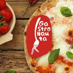 Vota Spaccio come miglior pizzeria d'Italia!  Il GASTRONAUTA, celebre blog dedicato al mondo del cibo, ha organizzato un contest per eleggere la MIGLIOR PIZZERIA D'ITALIA.   SPACCIO ha già superato le selezioni e siamo tra le PRIME DIECI pizzerie. Ora abbiamo bisogno di TE per scalare la classifica della fase finale, per cui può votare ogni giorno fino al 2 OTTOBRE.   Come puoi aiutarci? Clicca qui http://sondaggi.gastronauta.it/pizzerie-2017