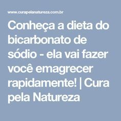 Como eliminar rapidamente o cheiro de xixi no sofá, cama e banheiro! Bebidas Detox, Light Diet, Detox Your Body, Qigong, Tai Chi, Alternative Medicine, Personal Trainer, Diabetes, Diet Recipes