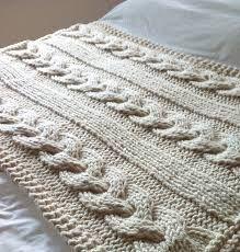 "Результат пошуку зображень за запитом ""giant knitting"""