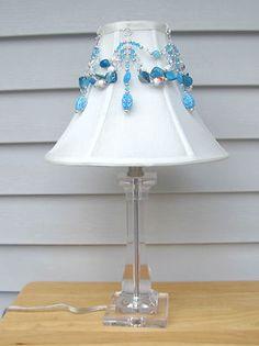 lamp jewerly