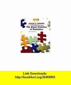 Basic Practice of Statistics (Paper), Cd-Rom and WebAssign 1 Semester Access Card (9781429242936) David S. Moore, WebAssign , ISBN-10: 1429242930  , ISBN-13: 978-1429242936 ,  , tutorials , pdf , ebook , torrent , downloads , rapidshare , filesonic , hotfile , megaupload , fileserve