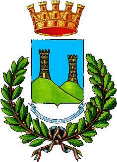 Verucchio (RN) - Emilia Romagna - Italia
