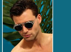 18835661a25 260 Best 20 20 Eyewear Trends images