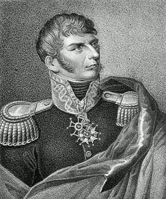 Jozef baron chlopicki