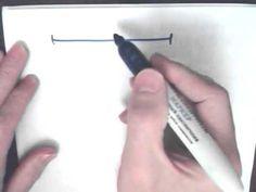 Как решить задачу по физике. Решенные задачи по физике для школьника, абитуриента, олимпиадника  Квантовая физика [25 задач]. Ядерная физика [19 задач]. Задачник по физике для олимпиадника Электронный учебник физики для профильника.