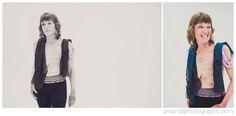 Amanda-photographic-breast-cancer-4