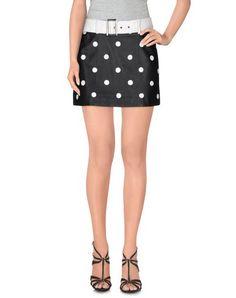 JEREMY SCOTT . #jeremyscott #cloth #dress #top #skirt #pant #coat #jacket #jecket #beachwear #