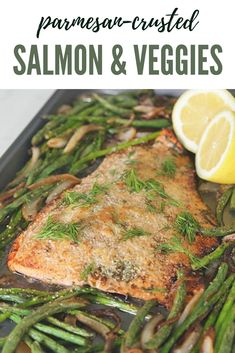I wasn't trying to reinvent the wheel or anything, I just wanted something tasty, simple and quick, and this recipe delivered. Salmon Dishes, Fish Dishes, Seafood Dishes, Fish And Seafood, Salmon Pie, Salmon Recipes, Fish Recipes, Seafood Recipes, Cooking Recipes