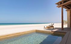 Skip the Flight and Book a Staycation at the Best Luxurious Resorts in the UAE