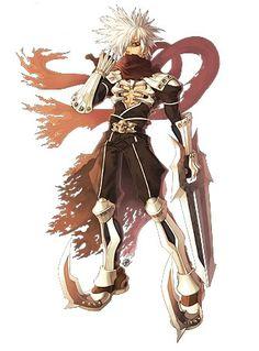 Anime Male Assassin | Create a character - Forums - MyAnimeList.net