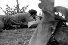 Fidel Castro | Cuba: Anatomia di una rivoluzione.