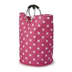 Laundry Bags With Handles Entrancing Jute Laundry Basket  Giraffe  Giraffes For Sam  Pinterest