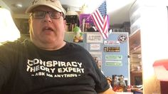 2 KIDS & TEACHER SHOT AT SC SCHOOL. THE GUY FROM PITTSBURGH. EP. # 1185.