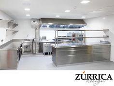 Kitchen Equipment - AH Smart Solutions Bakery Kitchen, Restaurant Kitchen, Restaurant Furniture, Kitchen Sets, New Kitchen, Kitchen Decor, Industrial Kitchen Design, Kitchen Pantry Design, Industrial Interiors