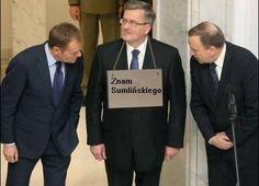 Kompromitacja Wielowieyskiej: 'Ile osób w tym kraju wie, kto to Sumliński? Cheaters, Shakira, Memes, Historia, Meme