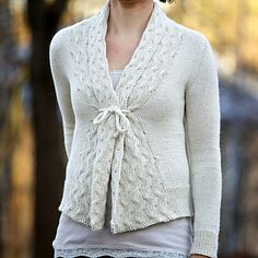 contiguous method of knitting developed by Susie Myers