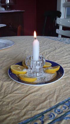 An Uncrossing Spell Hoodoo Spells, Magick Spells, Candle Spells, Easy Spells, Luck Spells, Money Spells, Truth Spell, Banishing Spell, Witchcraft Spell Books
