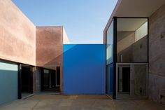 Gallery of Site Museum of Paracas Culture / Barclay & Crousse - 11