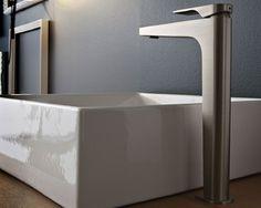 Colección100 de #zazzeri  Elegancia y dinamismo convergen en el #Diseño de Fabrizio Batoni para #zazzeri + info