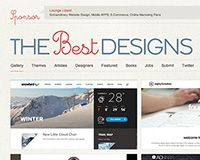 自慢のWebデザインをもっと広めたい!自薦で登録できるWebデザインギャラリーサイト20 | Webクリエイターボックス