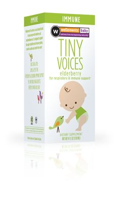 Tiny Voices is an all natural herbal formula made with Elderberry and Marshmallow Root. It is designed to support the upper respiratory and immune systems as well as soothe and comfort tiny voices Marshmallow Root, Organic Baby, Baby Care, Baby Fever, Baby Food Recipes, Gifts For Kids, The Voice, Cute Babies, Infant