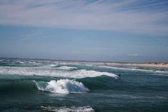 Photo French Wave - Partagez vos photos en ligne et albums photos de voyage - GEO communauté photo