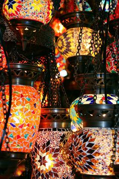 istanbul turkey grand bazaar - Google Search