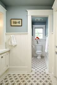 Image result for craftsman style wainscoting