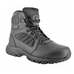6ed054a1e 34 Best Magnum Boots images in 2017 | Boots, Combat Boots, Steel toe