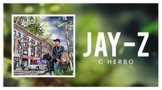 68e0ea30b8b4 G Herbo – Jay-Z (Official Audio)