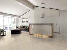 Beste afbeeldingen van tegelhuys ☼ betonlook vloeren tegels