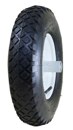 e681cdd2725 ADCO 3923 White Double Axle Tyre Gard Wheel Cover