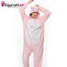 fb5c1eab 18 mejores imágenes de Pijamas de Animales para Adultos - Kigurumi ...
