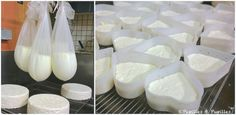 Fromages Monteillet