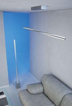 #SwingPendantlamp #Swing#Floorlamp #Interior #Design #Lamp #Escale