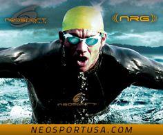 16 week 2x balanced Olympic triathlon training plan