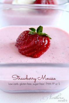strawberry-mousse-fp-1