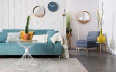 5 soluții elegante pentru un interior cu stil | Bonami