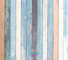Pelican Bay Boat House  #dropzbackdropsaustralia #scenicbackground #vinylbackdrop #photographybackdrop #studiobackdrop #photobackground #dropzbackdrops #cakedrops #backdrop #photography
