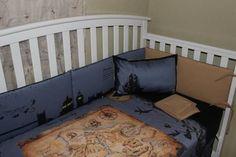peter pan nursery ideas - Google Search