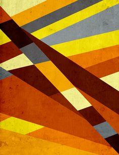 COTIDIANO - FOLHA SECA » Alexandre Reis #urbanarts #urbanartswall #arte #art #popart #poster #canvas #design #arq #decor #homedecor #homestyle #artdecor #wallart #arquitetura #architecture