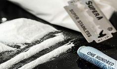 W Stanach Zjednoczonych skradzione rzeczy oraz pieniądze zarobione na handlu narkotykami podlegają opodatkowaniu.