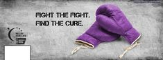 Relay For Life Facebook Covers (Designs) | Relay Wallpaper